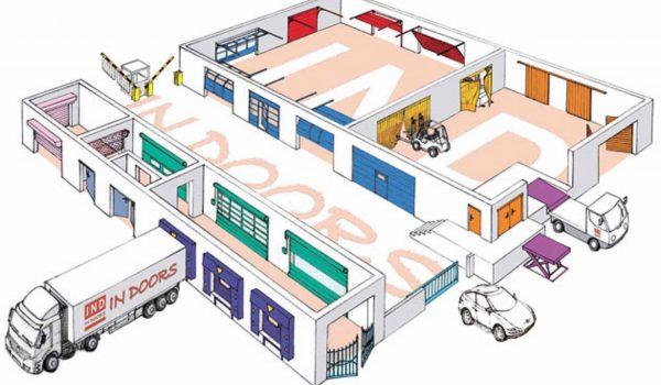 Logo_building_3D